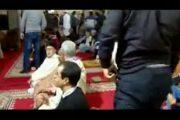 بعد توالي اقتحام المختلين عقليا.. مصلون يطابلون بالحماية داخل المساجد