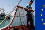 الأسبوع المقبل.. المغرب والاتحاد الأوروبي يستأنفان المفاوضات حول اتفاقية الصيد البحري