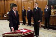 كما جرت العادة.. رئيس الحكومة الاسبانية الجديد قد يزور المغرب قريبا