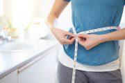 خطة غذائية سريعة المفعول للتخلص من الوزن قبل العيد