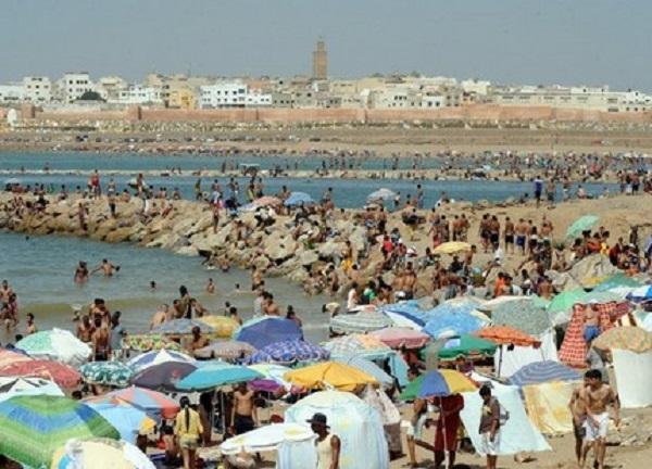 تزامنا مع فصل الصيف.. إحداث موقع الكتروني لمكافحة التلوث في الشواطئ
