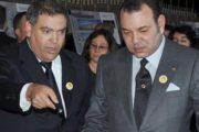 تنفيذا للتعليمات الملكية.. حركة إنتقالية في صفوف رجال السلطة