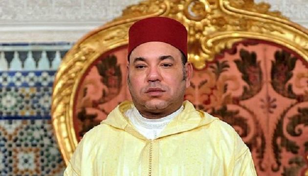 بمناسبة عيد الفطر.. الملك يعفو عن 707 شخصا