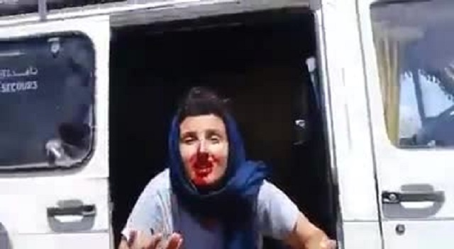 بعد الاعتداء على طالبة آسفي.. مواطنون يطالبون بالتصدي لـ
