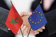 انعقاد الاجتماع السنوي للجنة البرلمانية المغرب- الاتحاد الأوروبي