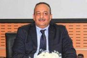 المغرب يقاطع اجتماع بالسعودية لدول التحالف لدعم الشرعية في اليمن