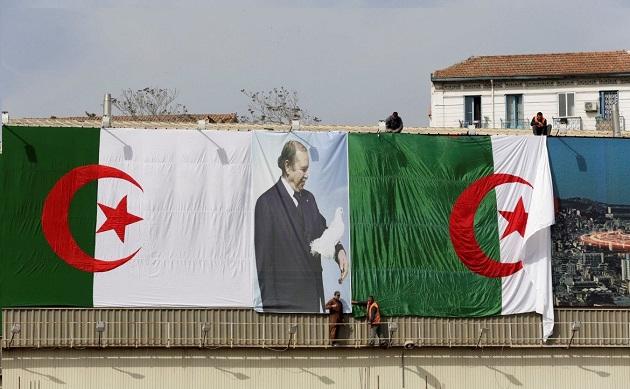 الجزائر.. النظام يريد إبقاء الأمور على حالها وغموض في المشهد السياسي