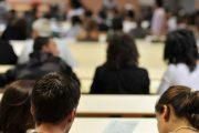 بعد نتائج البكالوريا.. مذكرة مهمة لوزارة التعليم حول المؤسسات الجامعية