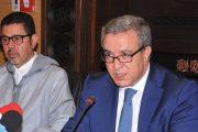 أوجار: مطالب ساكنة الريف مشروعة ومحاكمة النشطاء كانت عادلة