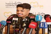 بالفيديو.. إيهاب أمير: أنا مع الشعب وغنيت في الكباريهات