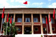 الخلفي: الحكومة لن تساهم ماليا لإنقاذ معاشات البرلمانيين