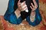 """سنة ونصف حبسا نافذا في حق """"عاق"""" اعتدى على والدته في عز رمضان"""