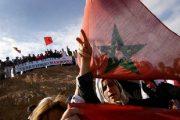 السماح للمهاجرين بالتصويت في إسبانيا قد يوصل مغاربة لرئاسة سبتة ومليلية