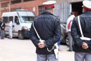 اقليم مراكش.. جريمة قتل تخلق مواجهة عنيفة بين الدرك والجناة