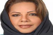 كاتبة سعودية تهاجم المغاربة: