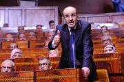 غضب في صفوف برلمانيي ''البيجيدي'' بسبب مونديال روسيا