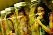 رسميا.. إحداث لجنة وطنية لمكافحة جرائم الاتجار بالبشر