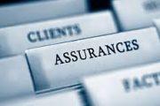 المغرب يكون مراقبين أفارقة في مجال التأمينات