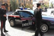 انتحار ثلاثة مهاجرين مغاربة في ثاني أيام العيد