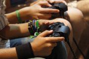 منظمة الصحة تصنف إدمان ألعاب الفيديو كـ