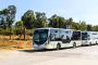 مراقبو و سائقو حافلات النقل يستفيدون من تكوين من طرف الأمن !