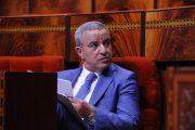 أوجار: لابد من الاعتراف بأن المقاطعة أربكت الحكومة