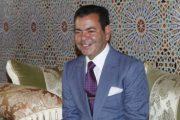 غدا الأربعاء..  المغرب يحتفل بالذكرى الثامنة والأربعين لميلاد الأمير مولاي رشيد