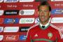 رونار يكشف مستجدات المنتخب المغربي بإستونيا
