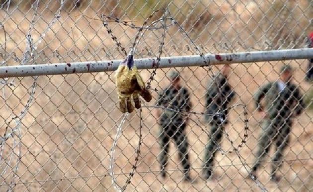اسبانيا تعرب عن نيتها إزالة السياج الشائك حول سبتة ومليلية
