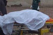 الفقيه بن صالح..وفاة بقال إثر خلاف مع زبون