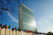 دعم قوي للمبادرة المغربية للحكم الذاتي أمام لجنة الـ24 بالأمم المتحدة