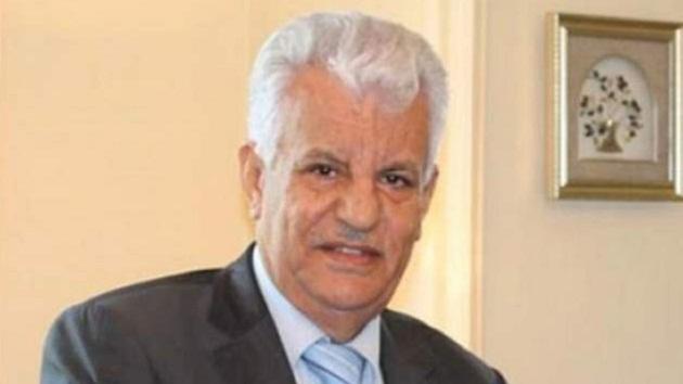 الشوبكي يشيد بدعم وتوزيع 120 منحة للطلبة الفلسطينيين بالمغرب