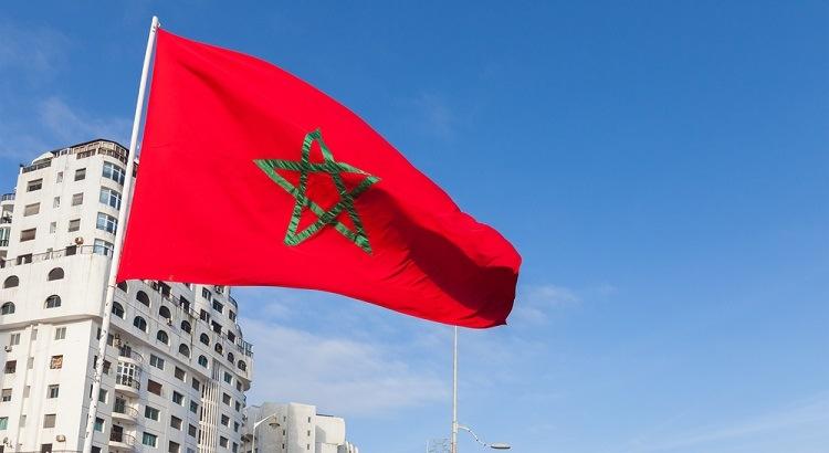 المغرب يفضح منظمة العفو الدولية