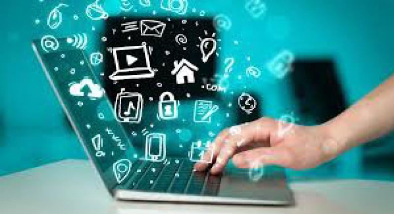 دراسة: أكثر من نصف سكان العالم لا يعرفون شيئًا على الانترنت