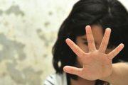كيف نعلم أطفالنا حماية أنفسهم من التحرش؟