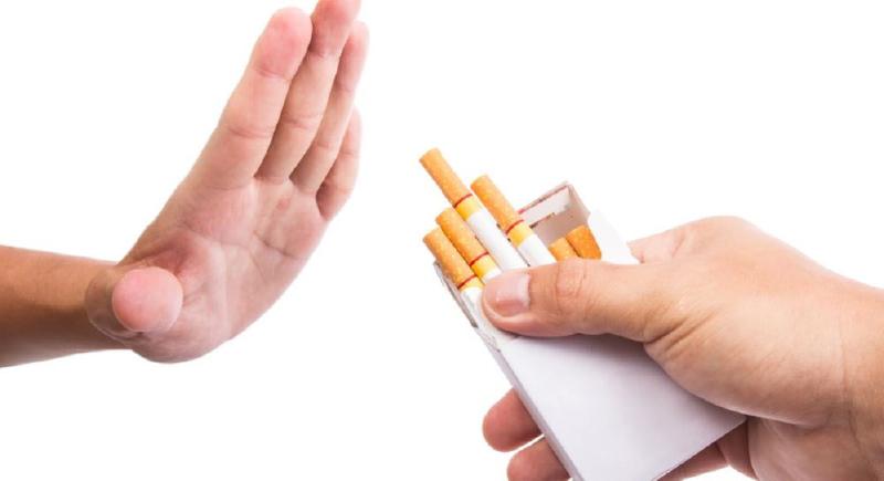 دراسة: التدخين يؤخر التئام الجروح والكسور