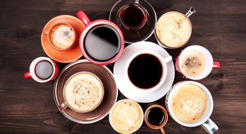 خبر سيئ لعشاق القهوة !