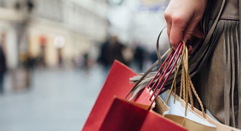 أشهر الحيل التي تستخدمها المطاعم والمحلات لزيادة فاتورتك
