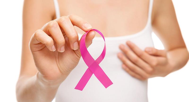 سبب جديد للإصابة بسرطان الثدي