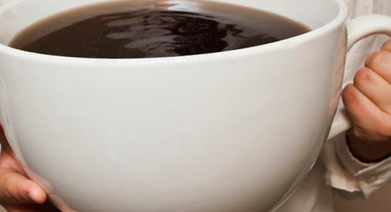 هل يتمتع محبو القهوة بأعمار أطول؟