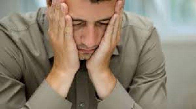 حسب آخر الدراسات.. المزاج السيئ يضاعف مردودية العمل