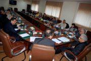 رسميا.. حزب الاستقلال يعلن استعداده للاعتذار عن أحداث 58 و59