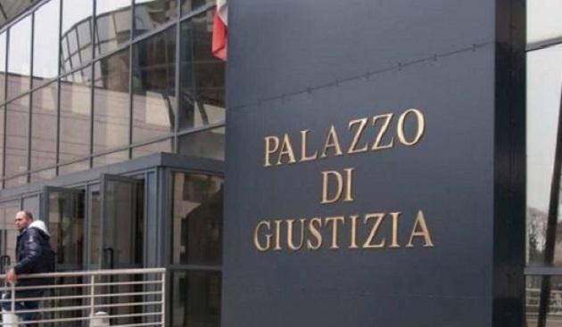 السلطات الإيطالية تحقق في اختفاء مهاجرة مغربية في ظروف غامضة