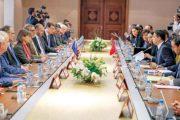 مسؤول مغربي: تجديد اتفاق الصيد البحري مع الاتحاد الأوروبي الثلاثاء