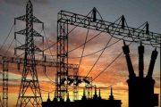 مديرية التوقعات المالية تؤكد ارتفاع الإنتاج الوطني للطاقة الكهربائية