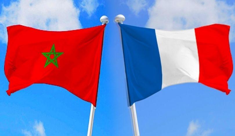 صحيفة فرنسية: اتفاق بين الرباط وباريس لترحيل قاصرين مغاربة