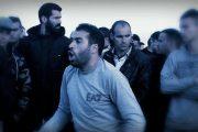 منتدى مقرب من ''البيجيدي'' يتضامن مع عائلات معتقلي الريف ويطلب تحرك البرلمان