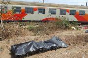 انتحار شاب في مقتتبل العمر تحت عجلات القطار المتوجه إلى فاس