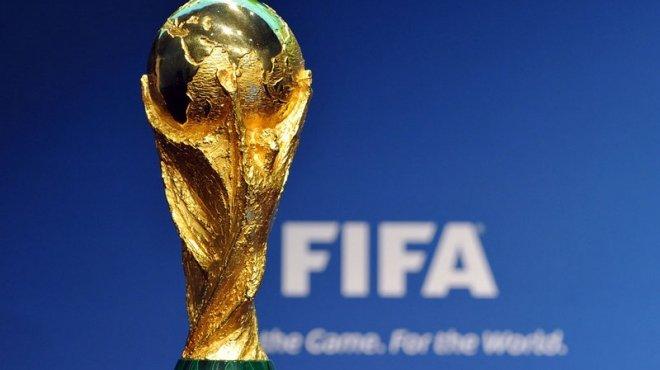 فيسبوك ويوتيوب أبرز منصات بثت كأس العالم بطرق