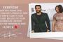 تامر حسني وبسمة بوسيل يردان من جديد على الشائعات